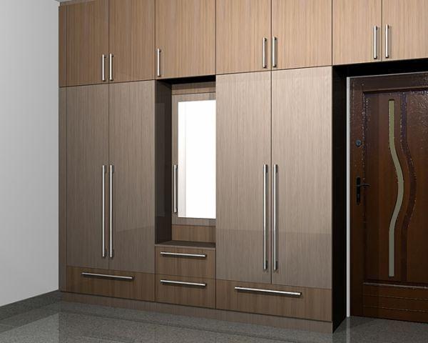 furniture design for bedroom in india furniture design for bedroom in  download house furniture designs in