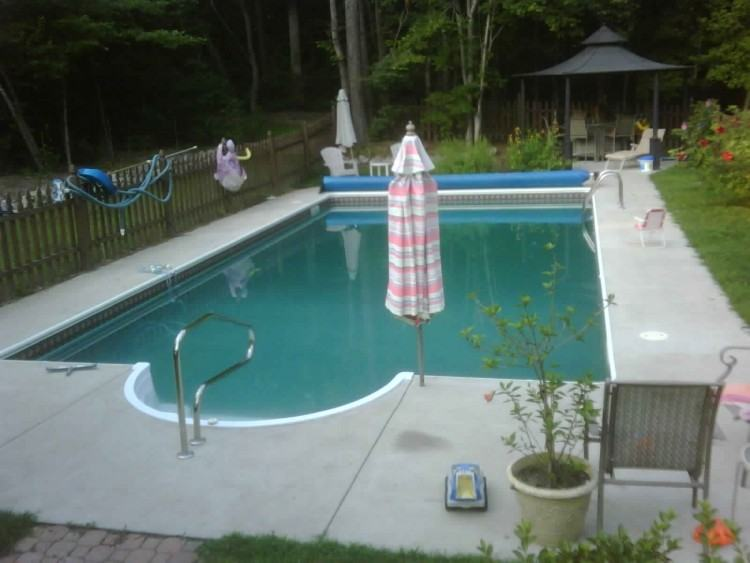 inground pool designs for small yards backyard design pools your swimming  yard ideas landscape with simple