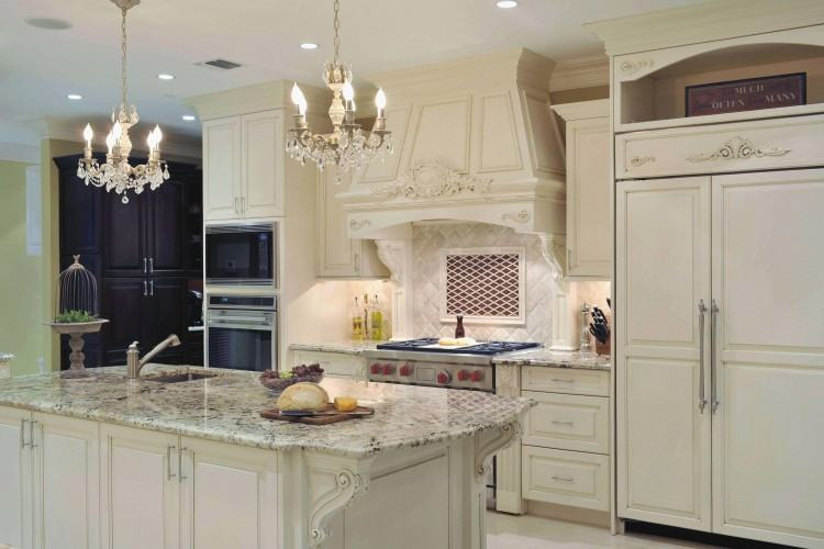 Luxury Beadboard Dining Room Living Room Charming 1182018 At Kitchen  Remodel Passthrough 5