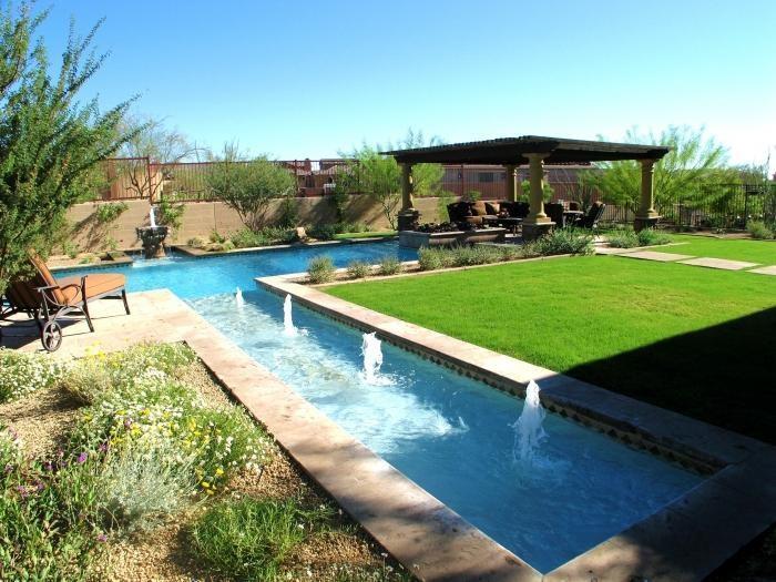 34 Succulent Landscape Design Ideas for a Perfect Outdoor Space