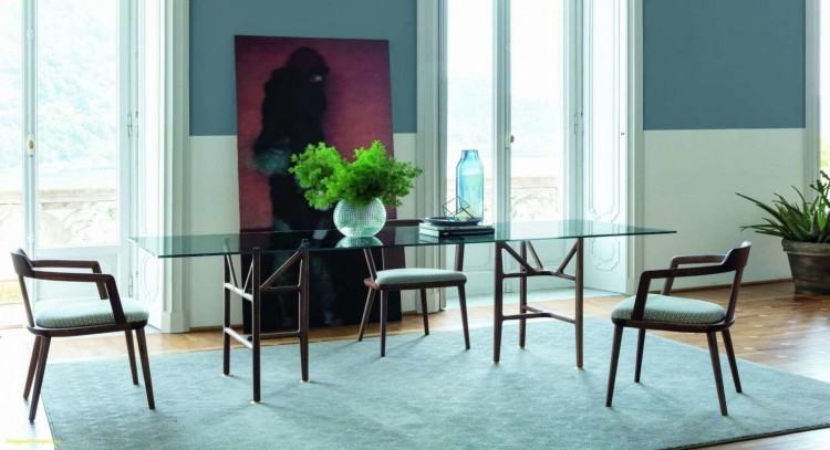 Decorating A Formal Living Room Wall Ideas Dining Decor Simple  PhotosDecorating A Formal Living Room