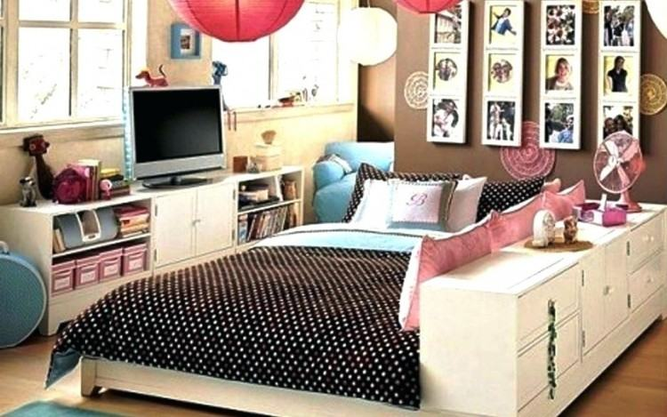 Fabulous Bed room Concepts for Women