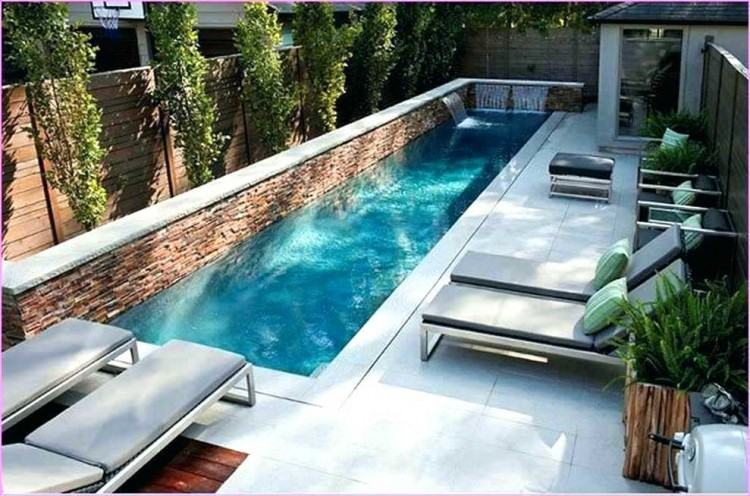 small swimming pool small but beautiful swimming pool design ideas inside  pools plan small swimming pool
