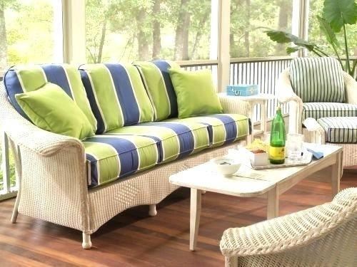 garden treasures patio furniture garden treasures patio furniture garden  oasis patio furniture replacement cushions garden treasures