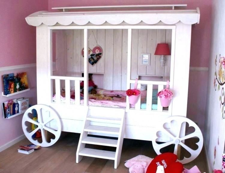 Bedroom Furniture For Twin Girls Photo Baby Girl Room Ideas