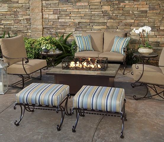 Large Size of Patio Ideas:berkshire Patio Furniture Outdoor Elegance  Patio Design Center Elegant Furniture