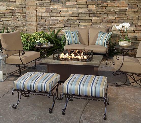 Large Size of Patio Ideas:berkshire Patio Furniture Outdoor Elegance  Patio Design Center Elegant Furniture