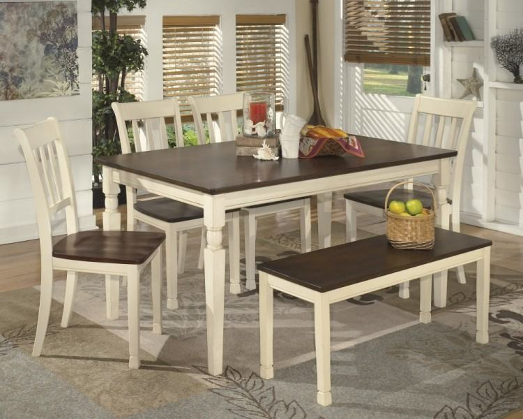 Scandinavian furniture outlet 1