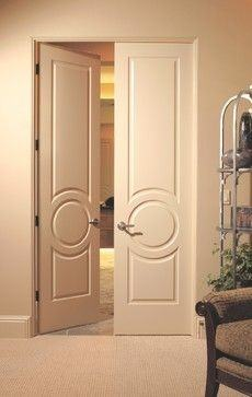 double door house entrance front entrance french doors home design ideas  front double door entrance designs