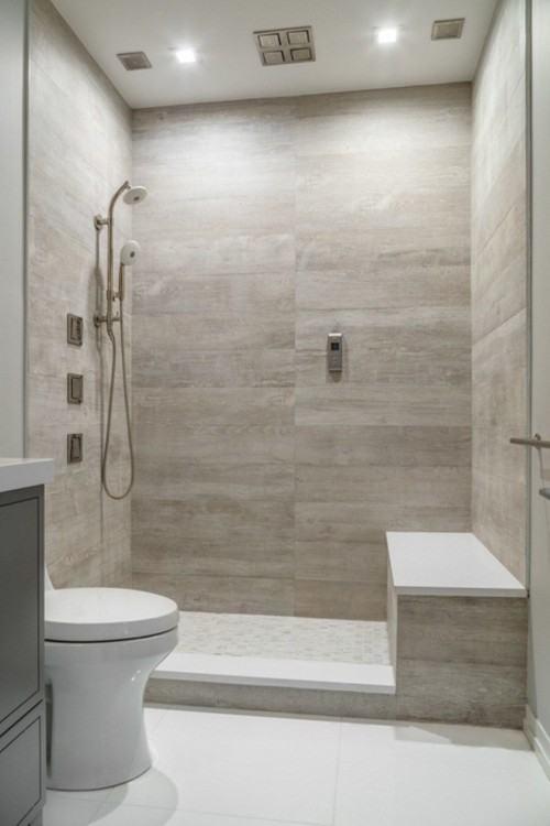 Creative Bathroom Designs Creative Bathroom Ideas Bathroom Inspiration Ideas  Small Toilet Design Ideas Bathroom Design Ideas On A Budget Creative  Bathroom
