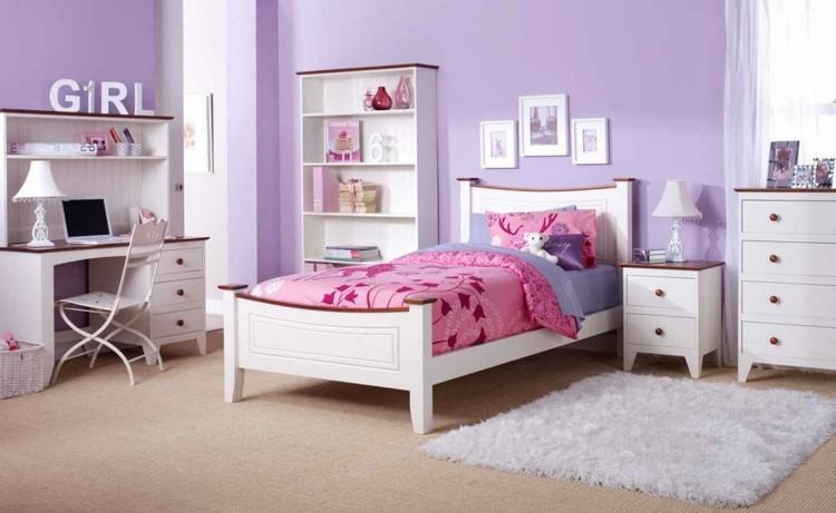 Full Size of Bedroom Kid Bed Sets Furniture Childrens Wooden Furniture  White Childrens Bedroom Furniture Cute