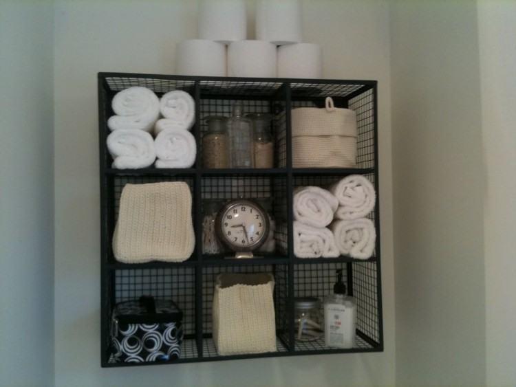 bathroom towel bar ideas lovely towel bars for bathrooms small bathroom  towel rack ideas bathroom paper