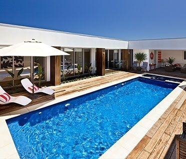 Pool R Us, a pool building company in Melbourne is an Australian company  with 20 years of experience in swimming pool designs, installation &  building