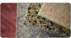 types of carpet padding cushioned rug pad cushion rug pad outdoor carpet  padding types cushioned rug