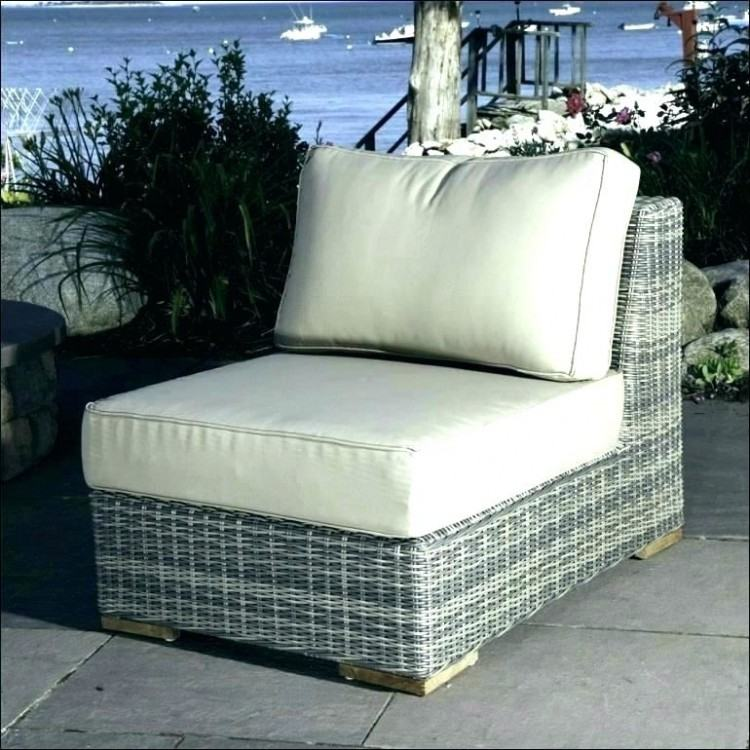 diy patio furniture cushions patio cushions inspirational luxury patio  chair cushion covers of patio cushions inspirational