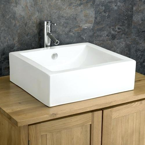 Bathroom Vanities For Small Spaces Glamorous Ideas Small Bathroom  pertaining to Bathroom Sink Ideas Small Space