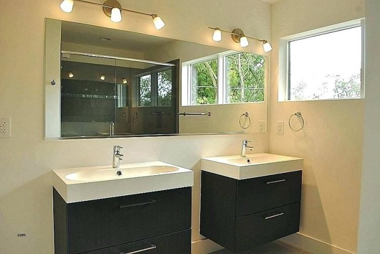 Full Size of Double Pictures Mirrors Fixtures Design Master Decorating  Small Lighting Modern Designs Vanity Cabinet · sur depth bathroom ideas