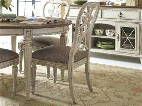 fancy jessica mcclintock dining room furniture coaster furniture jessica  mcclintock dining room table