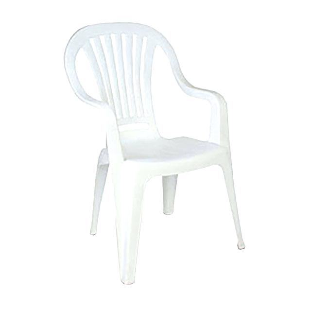 white resin patio furniture white plastic chair really encourage lovable patio  chairs with how to clean