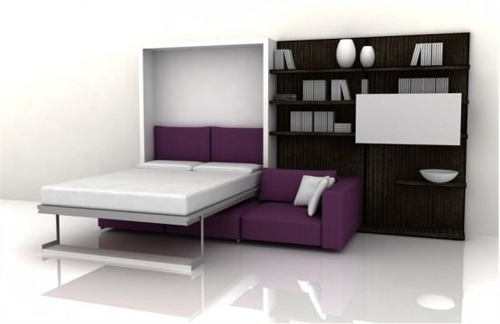 functional bedroom furniture small space bedroom furniture bedroom furniture  for small spaces bedroom furniture functional furniture