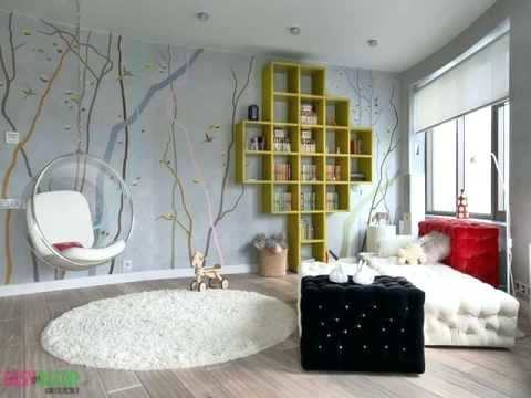 cool bedroom ideas for girls decor for teenage girl bedroom decorating ideas  girls rooms on interesting