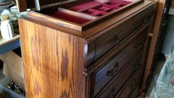 blackhawk furniture monterey collection
