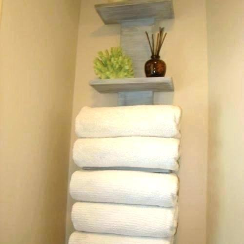 towel rack ideas for bathroom simple ideas bathroom towel holder racks for  small bathrooms towel rack