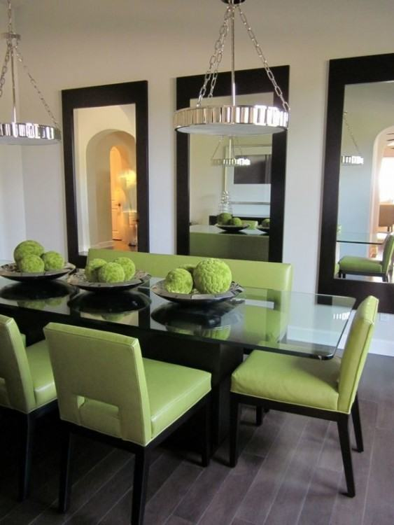 living room mirror lovely dining room with stunning mirrors home design  lover mirror for dining room