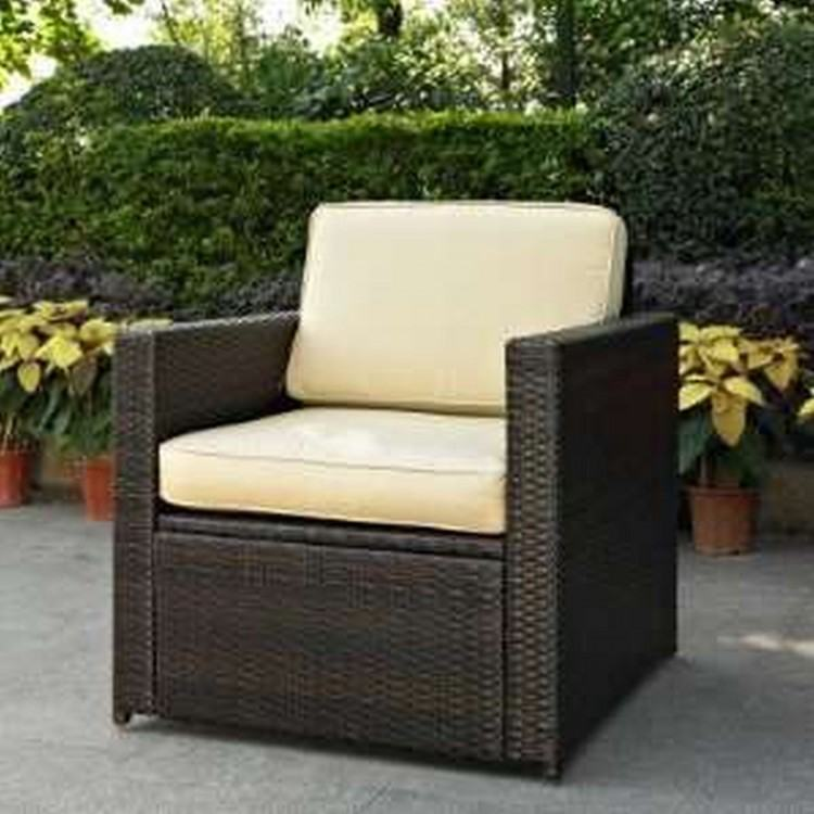 lazy boy outdoor furniture replacement cushions