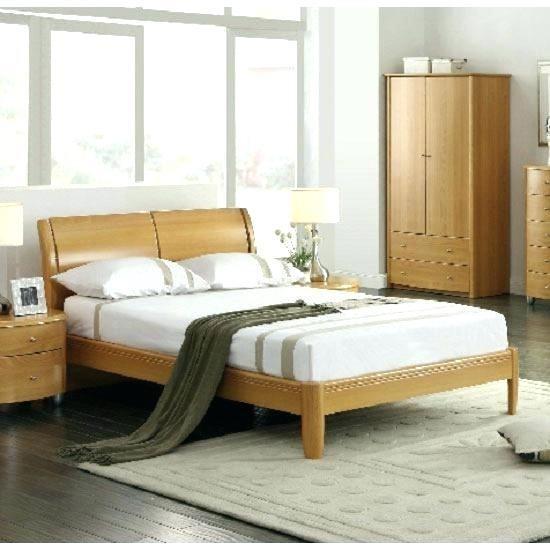 modern bed designs in india modern latest bedroom furniture designs bedroom  furniture designs wholesaler modern furniture