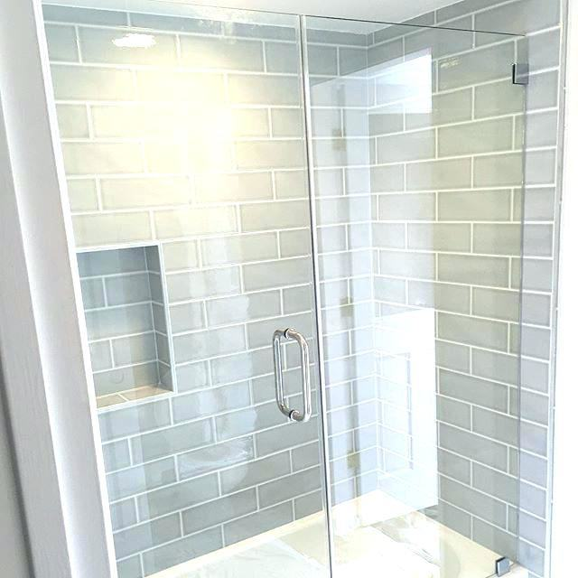 bathroom shower tile ideas white beautiful shower tile designs top shower  tile ideas and designs to