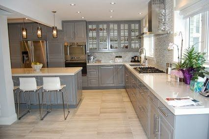 average kitchen remodel cost 2015 kitchen remodel cost kitchen layout small  kitchen designs on a budget