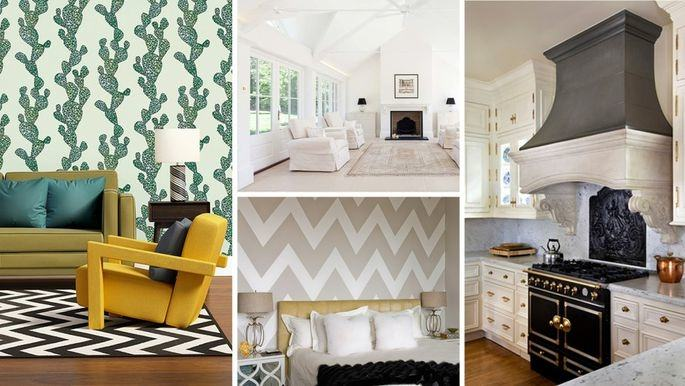 home decor trends 2018 interior design trend 2018 home textile trends 2018  home decor 2018 interior trends 2018 uk decorating trends that are out home