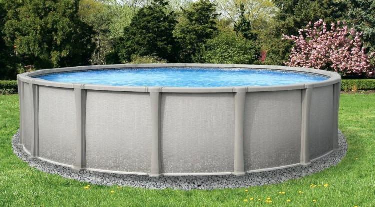 Swimming Pool Wood Decking Round Pool Deck Ideas Round Pool Deck Ideas Wood  Deck Above Ground Pool Amazing Above Ground Swimming Pool Decking Wood  Swimming