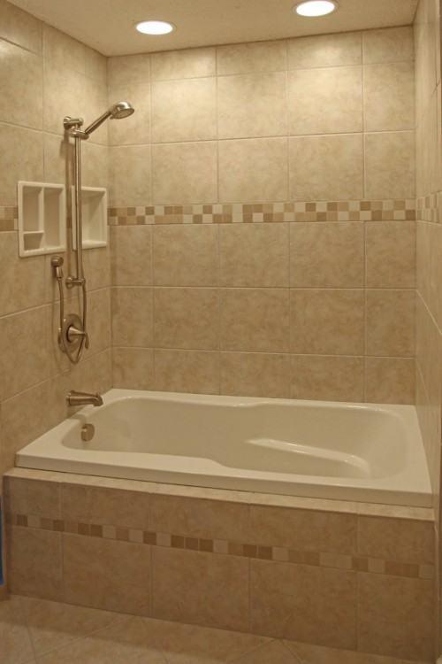 white on white bathroom white bathroom designs 4 white bathroom tile ideas  2017
