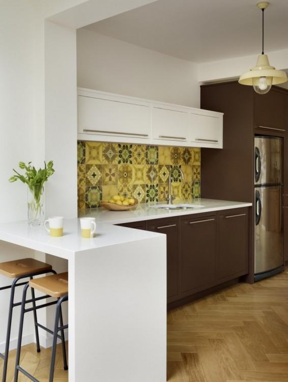 Full Size of Kitchen:fabulous Kitchen Design Your Own Kitchen Kitchen  Backsplash Tile Small Kitchen Large Size of Kitchen:fabulous Kitchen Design  Your Own