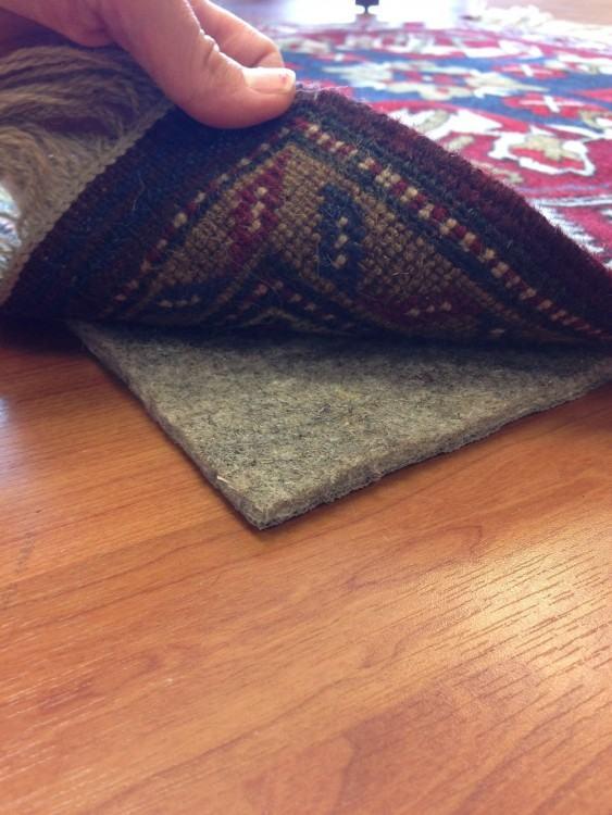different types of carpet different types of carpet padding