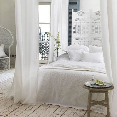 Black And White Bedroom Decorating Ideas Awesome Design