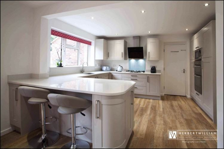 Full Size of Kitchen Glass Mosaic Tile Kitchen Backsplash Ideas Glass Tiles  For Kitchen Splashback Off
