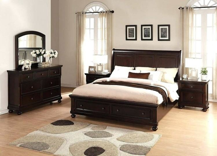 Master Bedroom Sets For Sale In Contemporary White Furniture With Set Beds  Girls Slide Full Size Decor Queen Bag Modern King Clearance Used By Owner  Metal