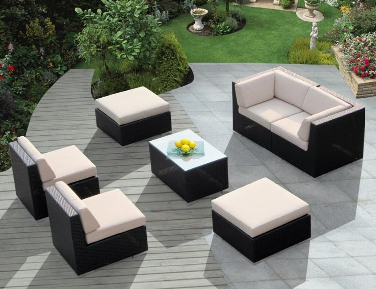 Cheap Patio Furniture Near Me Outdoor Furnitures With Low Price