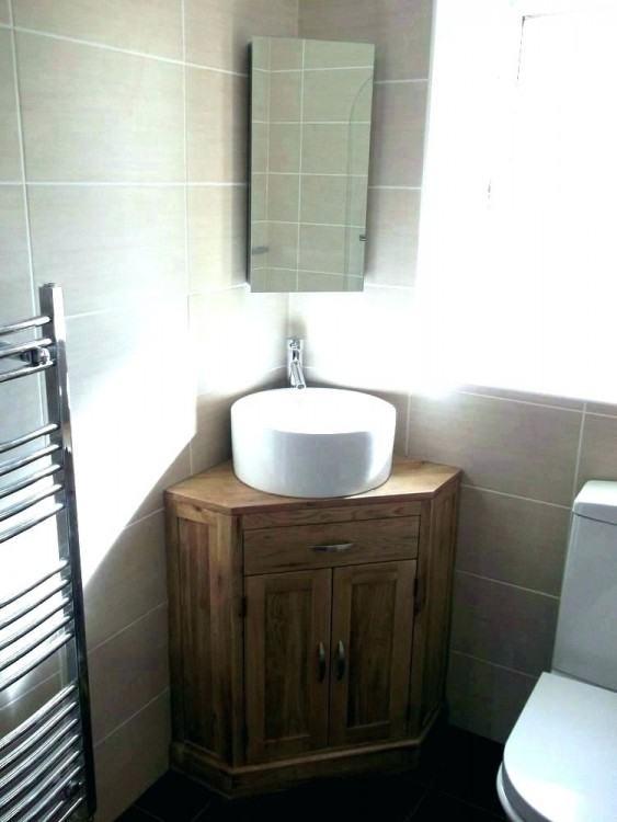 tall narrow bathroom cabinet attractive narrow bathroom drawers best tall  bathroom cabinets ideas on bathroom tall