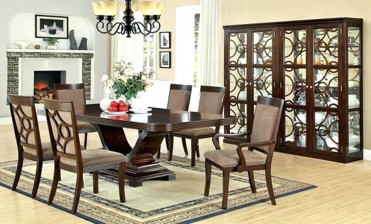Off White Dining Set White Formal Dining Room Sets Top Antique White Dining  Room Sets Antique White Finish Contemporary Dining Set Off White Formal  Dining