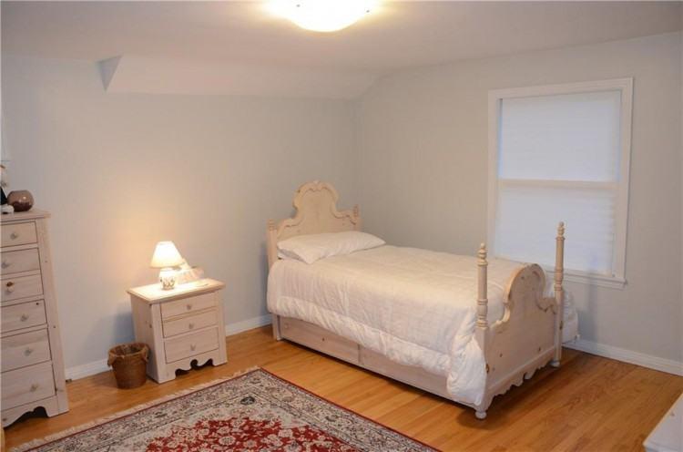 Fairfield Inn & Suites by Marriott Dallas Cedar Hill, Cedar Hill, Room,  1