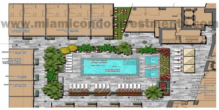 materialsHotel Pool Deck; 33