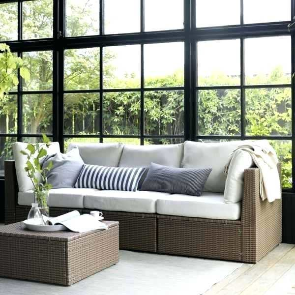 outdoor furniture cover fabric absolutely smart waterproof outdoor furniture  covers cushions fabric