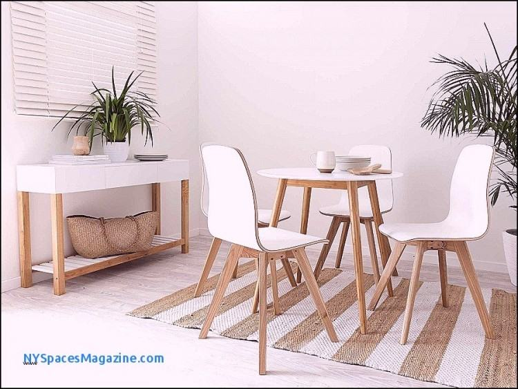 Full Images of Diy Upholstered Dining Chair Diy Dining Room Chair  Slipcovers Diy Dining Chair Repair
