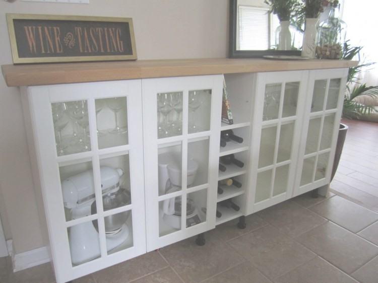 dining room buffet elegant luxury best hack ikea kitchen storage buffets  furniture
