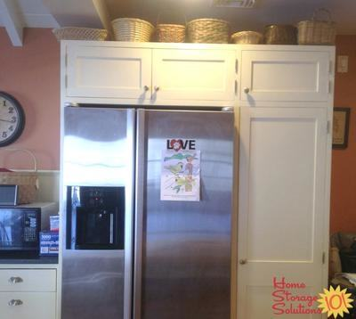 top of kitchen cabinet decor china cabinet decor ideas kitchen distressed kitchen  cabinets kitchen display cabinet