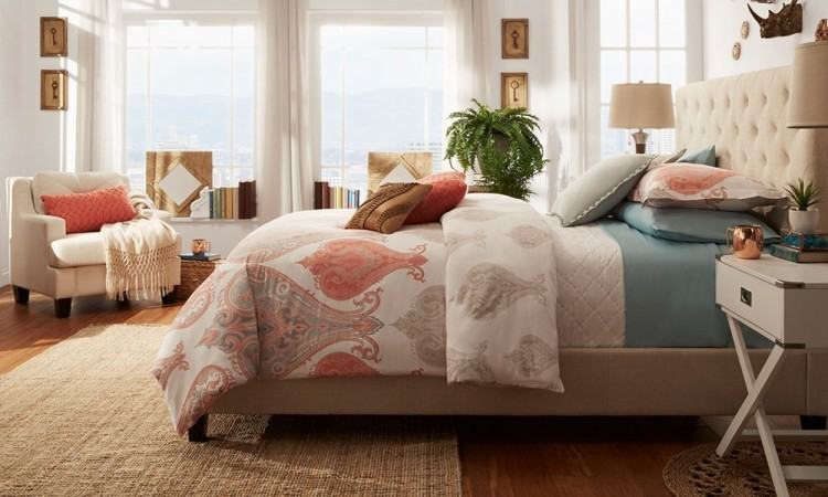 master bedroom rug bedroom area